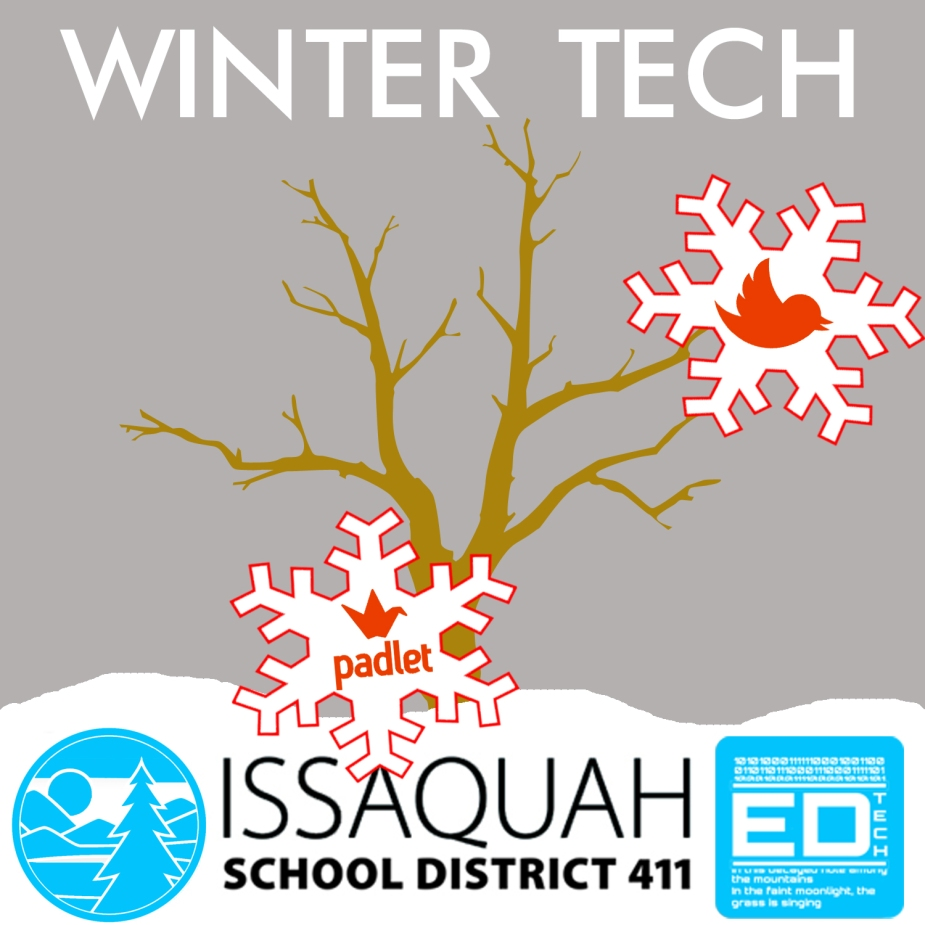 Winter Tech Classes 2016 - 1 Down