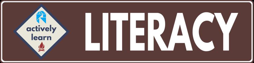 activley-learn-sign