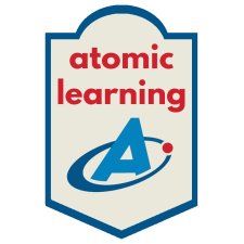 atomic-learning-patch-cropped