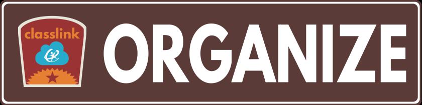 class-link-sign