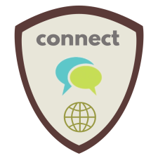 connect-patch-cropped
