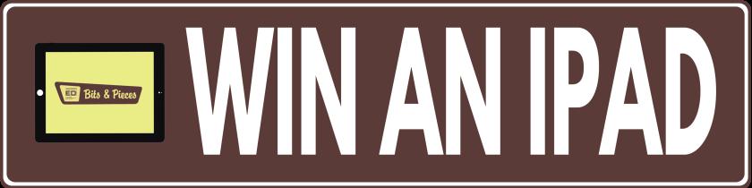 follow-drive-sign