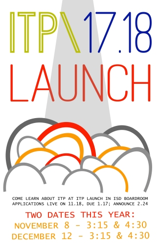 itp-2017-launch-poster