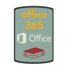 office-365-patch-cropped