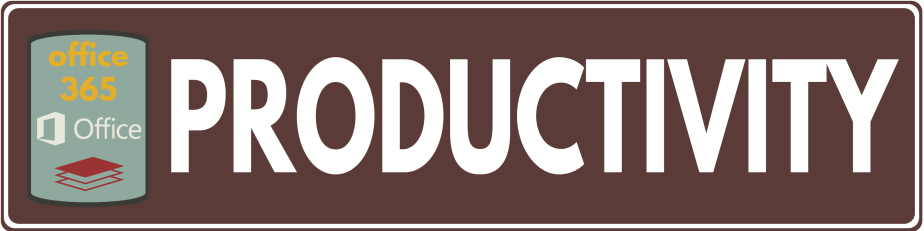 office-365-sign