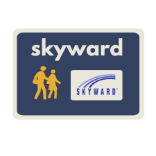 skyward-patch-cropped