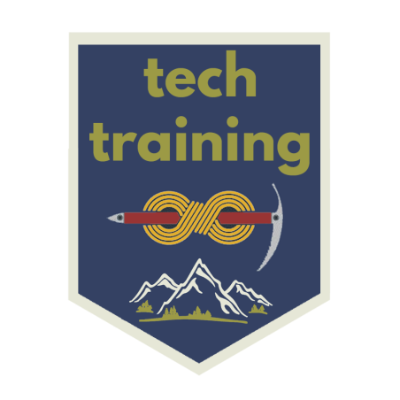training-patch-cropped