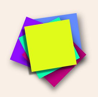 1000px-color_post_it-svg