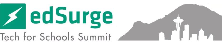 edsurge-tech-for-schools-summit-seattle