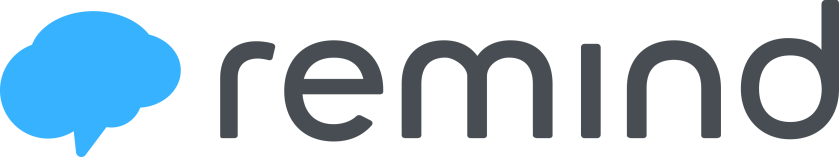 remind-logo-blue (1).png