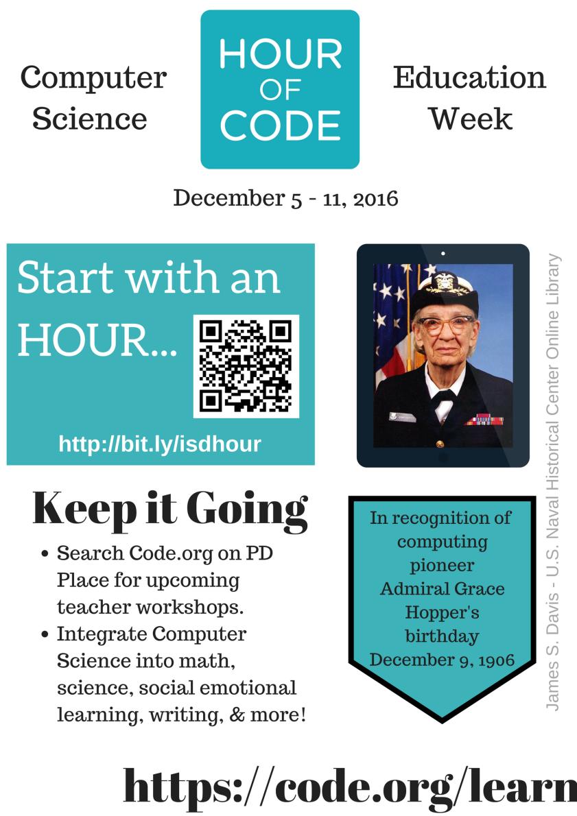 hour-of-code-flier