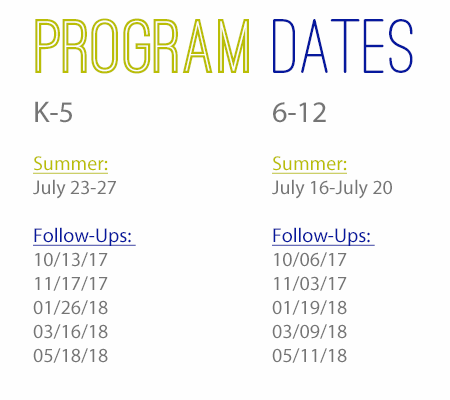 program-dates-2017-18-clean