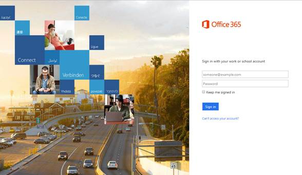 office-365-login