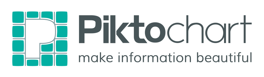 Piktochart Header.png