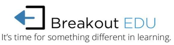 breakout-edu1_orig
