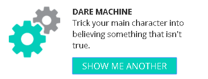 ywp dare machine