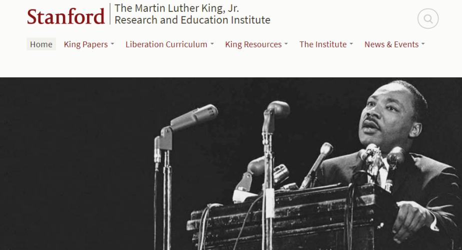 King Institute