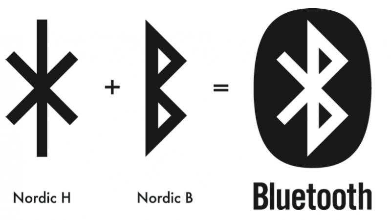 origin-of-bluetooth