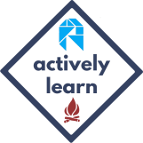 Actively Learn Patch Cropped Frosty